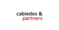 Cabiedes and partners