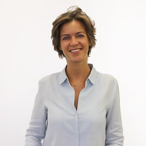 Ana Champetier